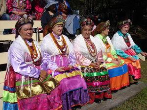 фестиваль культуры староверов (старообрядцев). Ярмарка Мастеров - ручная работа, handmade.