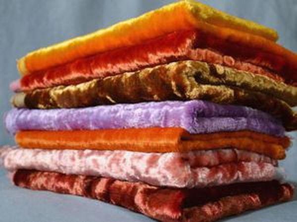 Плюшевая конфетка! Подарок: 7 отрезов плюша для теддиков!!! | Ярмарка Мастеров - ручная работа, handmade