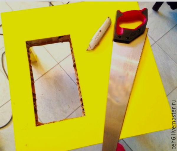 стол для ребенка, многофункциональный стол, заказать столик, сделано руками