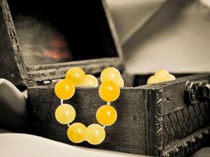 Правила хранения серег-кистей. Ярмарка Мастеров - ручная работа, handmade.