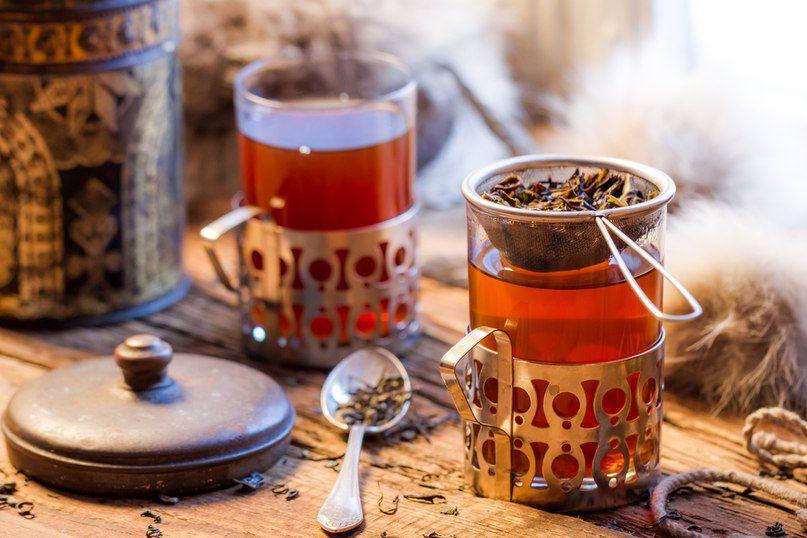 иван чай, народная традиция, русский стиль, здоровый образ жизни, кипрей