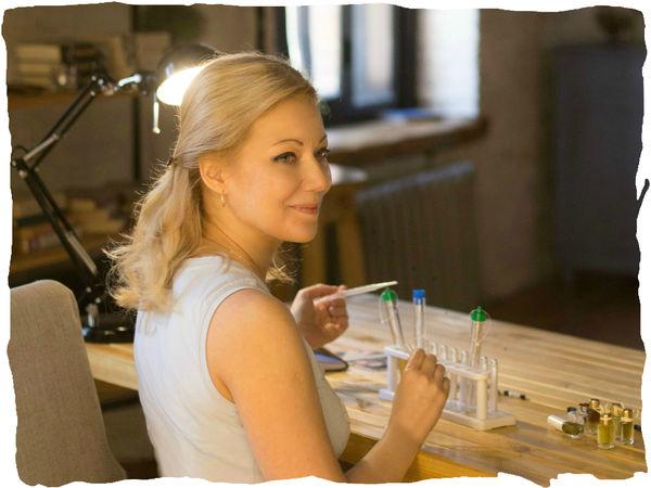 Создаем 100% натуральные духи своими руками | Ярмарка Мастеров - ручная работа, handmade