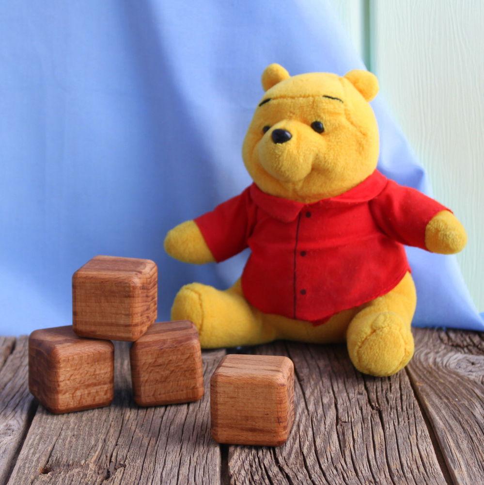 деревянные игрушки, кубик деревянный, кубики, натуральное дерево