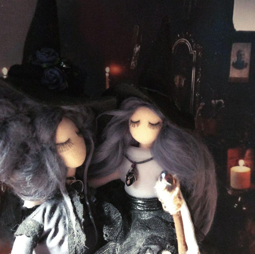 кукла, приключения, 8 марта