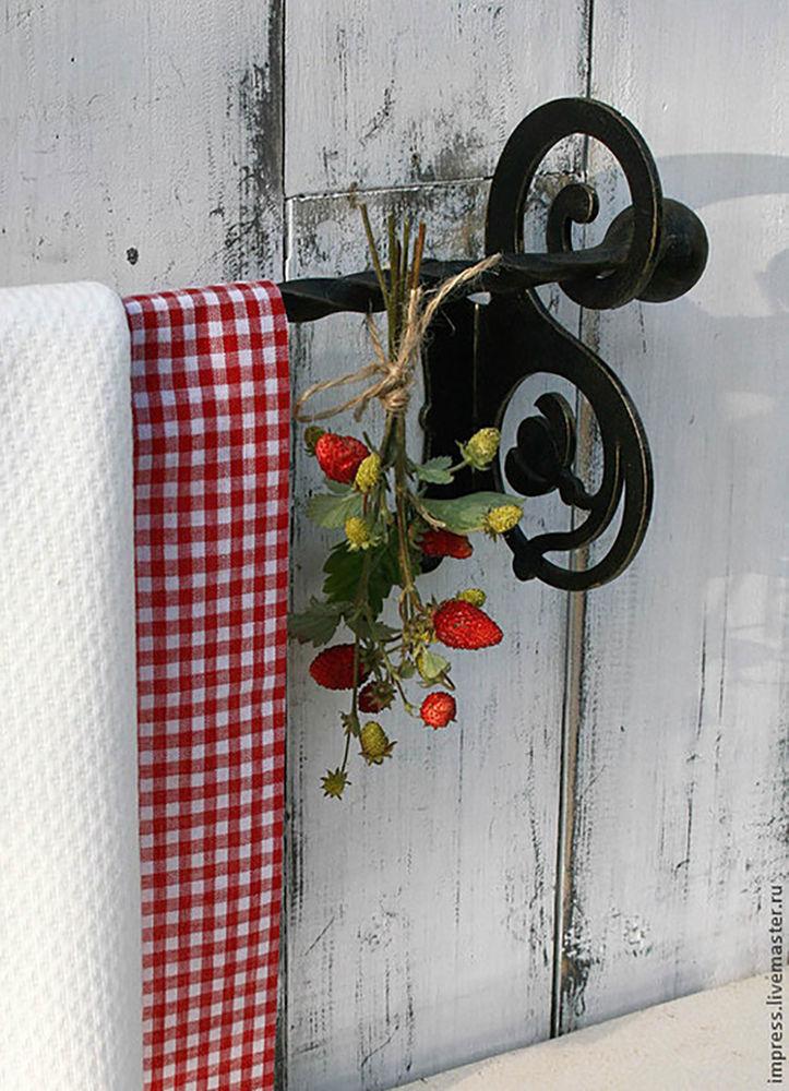 коллекция, весна, подарки, кронштейн