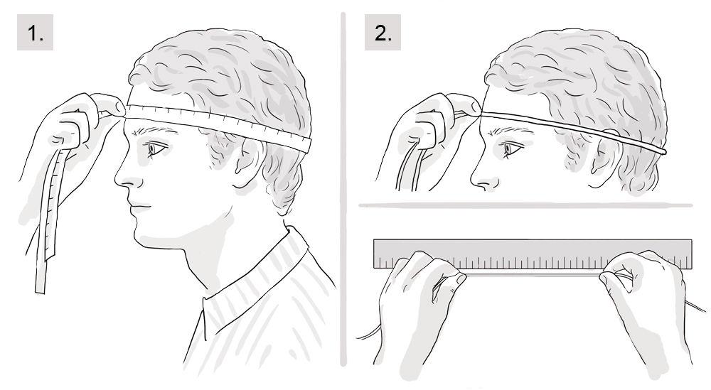 шапка валяная, валяние шапки мерки, измерения головы, валяние шерсти, мужская валяная шапка, свалять шапку, валяние, шапка, голова измерения, мерки, голова, валяная шапка