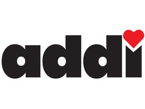 Поступление ADDI спиц и аксессуаров | Ярмарка Мастеров - ручная работа, handmade