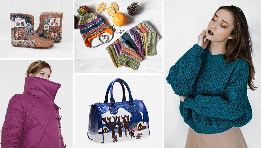 зима 2017, специальная рубрика, новинки, зимняя мода, зимняя шапка, шуба, зимняя обувь, зимняя одежда, зимняя сумка, зима 2018, зима