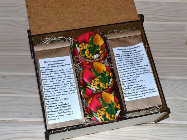 Важная информация по отправке подарков к 8 марта!!! | Ярмарка Мастеров - ручная работа, handmade