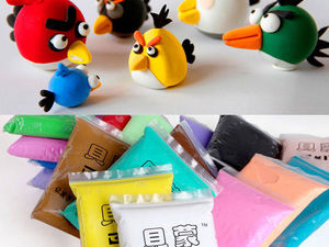 Бархатный пластик - цены снижаем! | Ярмарка Мастеров - ручная работа, handmade