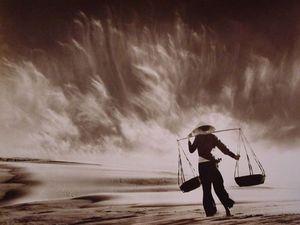 Спокойствие и восточный минимализм в фотографиях Don Hong-Oai, или Дзен в чистом виде. Ярмарка Мастеров - ручная работа, handmade.