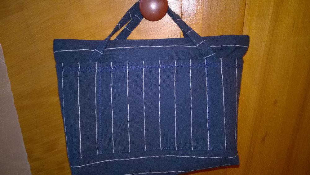 косметичка, косметичка в подарок, 23 февраля, текстильная сумка, кармашки