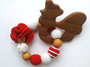 Подарок к Новому году! Розыгрыш! | Ярмарка Мастеров - ручная работа, handmade