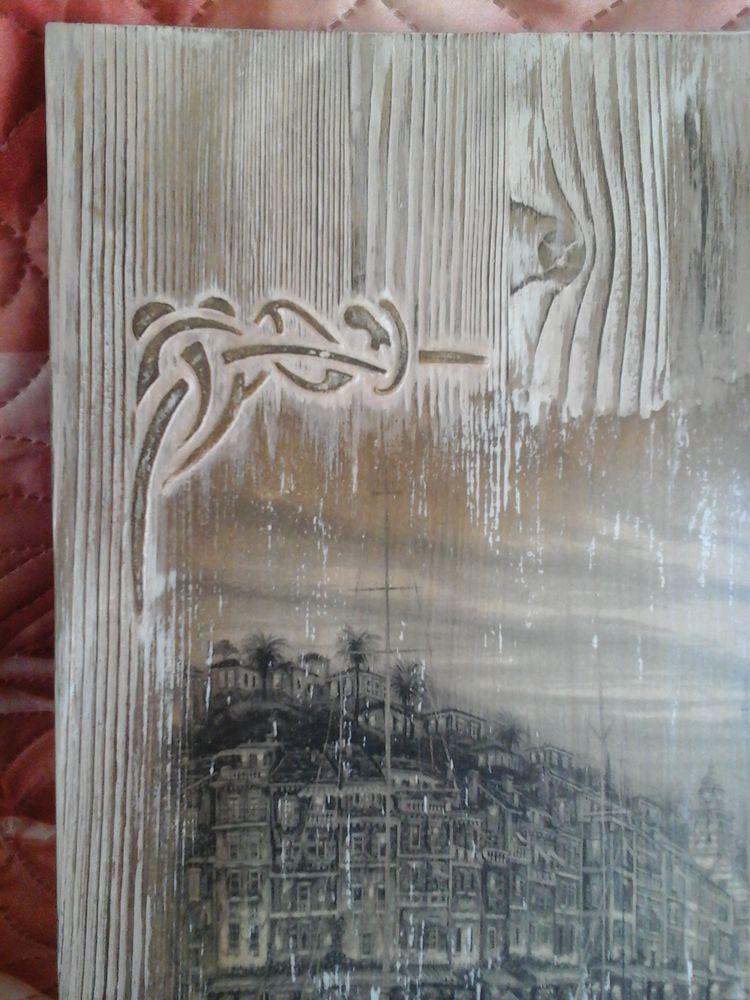 латексная краска, декорирование мебели, реставрация мебели