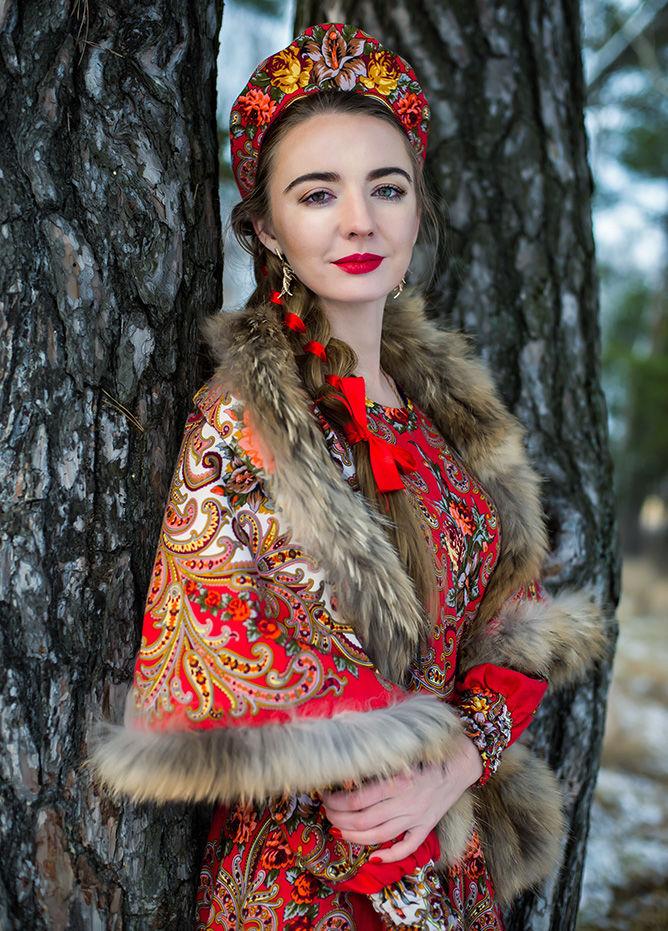танцы анальные фото русских красавиц достигли максимального