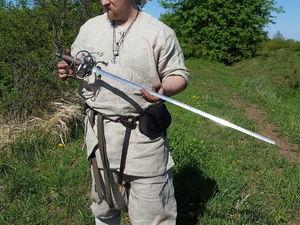 Как научиться слушать и слышать сталь. Ярмарка Мастеров - ручная работа, handmade.