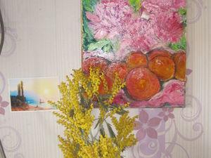 Михаил Лермонтов . Очень понравился стих о молитве . Ярмарка Мастеров - ручная работа, handmade.