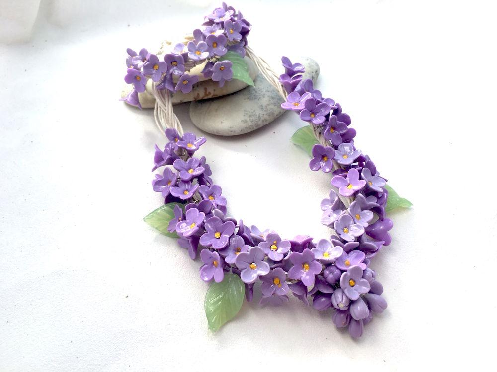 аукцион с нуля, подарки, весенние цветы