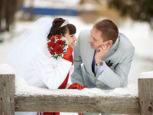 свадьба в красно-белом цвете. Ярмарка Мастеров - ручная работа, handmade.