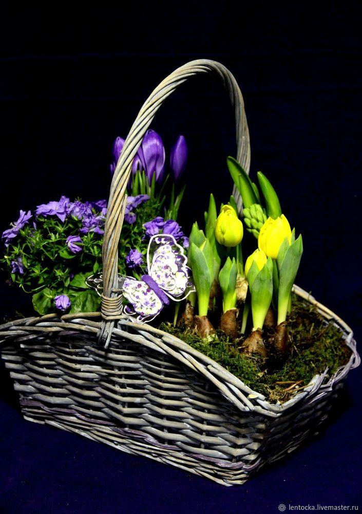 букет купить, оригинальный подарок, цветы, букеты, весенние цветы, букет в подарок