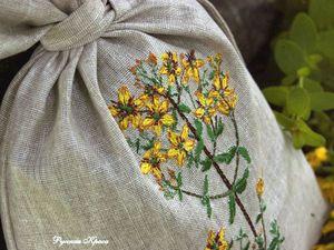 Индивидуальный дизайн вышивки на зааз! | Ярмарка Мастеров - ручная работа, handmade