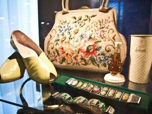 Моя коллекция винтажной обуви эпохи СССР!. Ярмарка Мастеров - ручная работа, handmade.