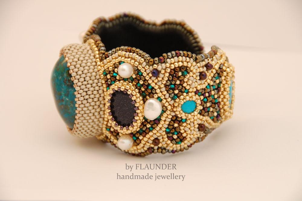 handmadecollection