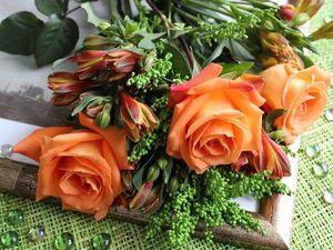Дорогие коллеги, поздравляю с Днем Предпринимателя!!! | Ярмарка Мастеров - ручная работа, handmade