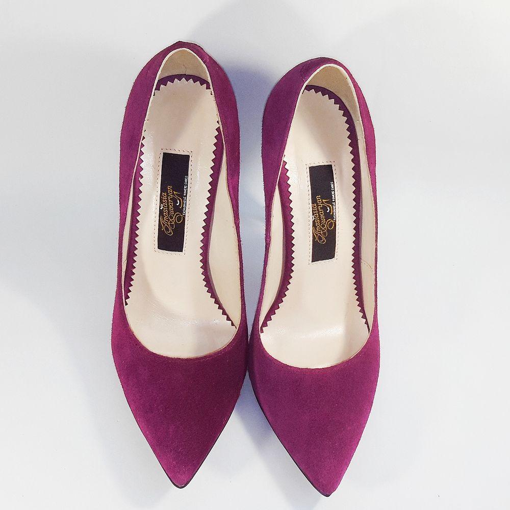 пошив обуви, женская обувь