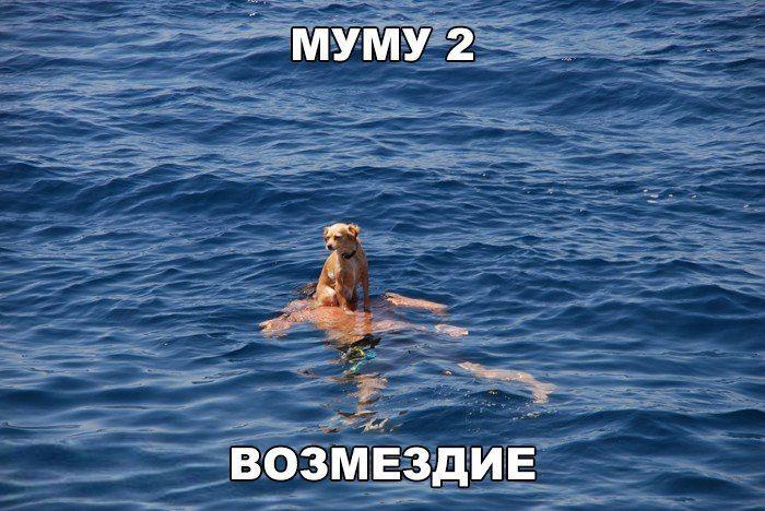вячеславовна