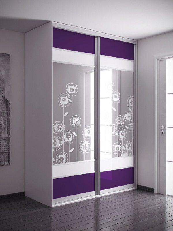 Фиолетовая мечта - Ярмарка мастеров - ручная работа, handmad.