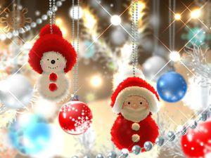 аукцион, аукцион сегодня, аукционы, аукцион сейчас, аукцион с любовью, аукцион с подарками, новый год, новогодние скидки, новогодняя акция, новогодняя распродажа, новый год 2017, петух, петухи
