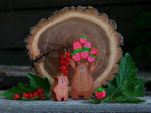 Спасибо, Вам! | Ярмарка Мастеров - ручная работа, handmade