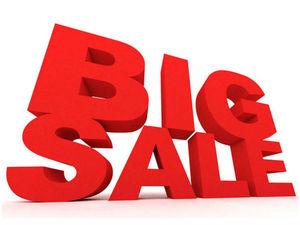 Распродажа! -50% на некоторые готовые работы! | Ярмарка Мастеров - ручная работа, handmade
