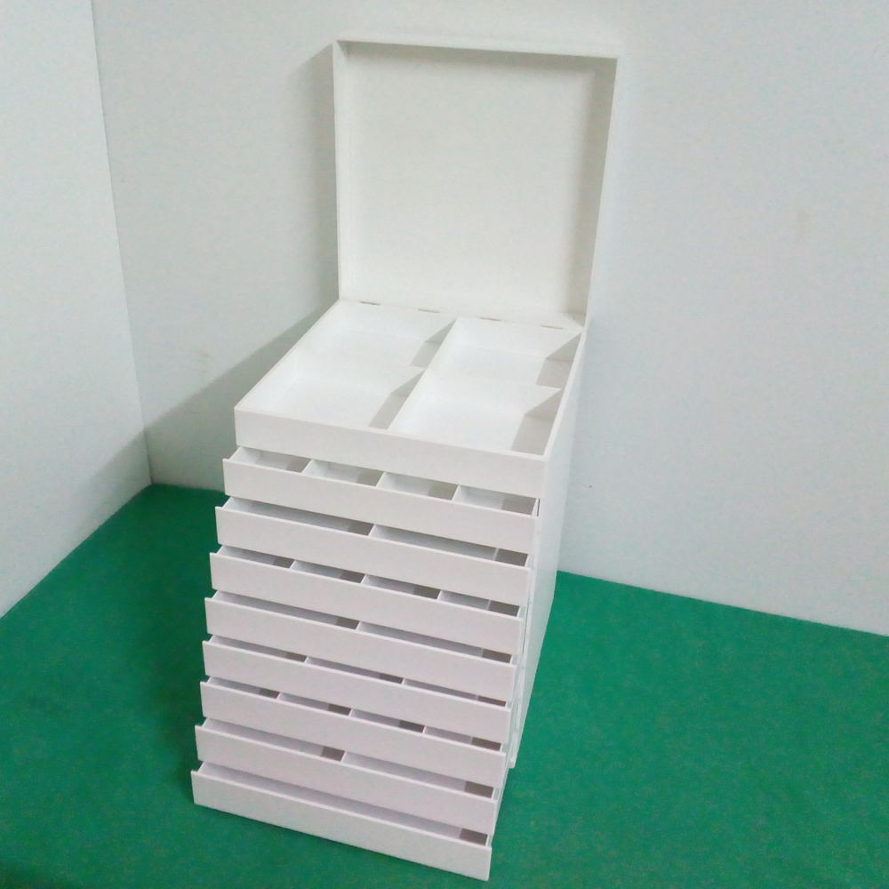 мини-комод для украшений