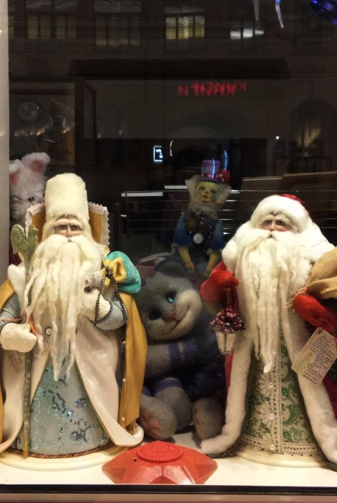 куклы и игрушки, кукла интерьерная, маска