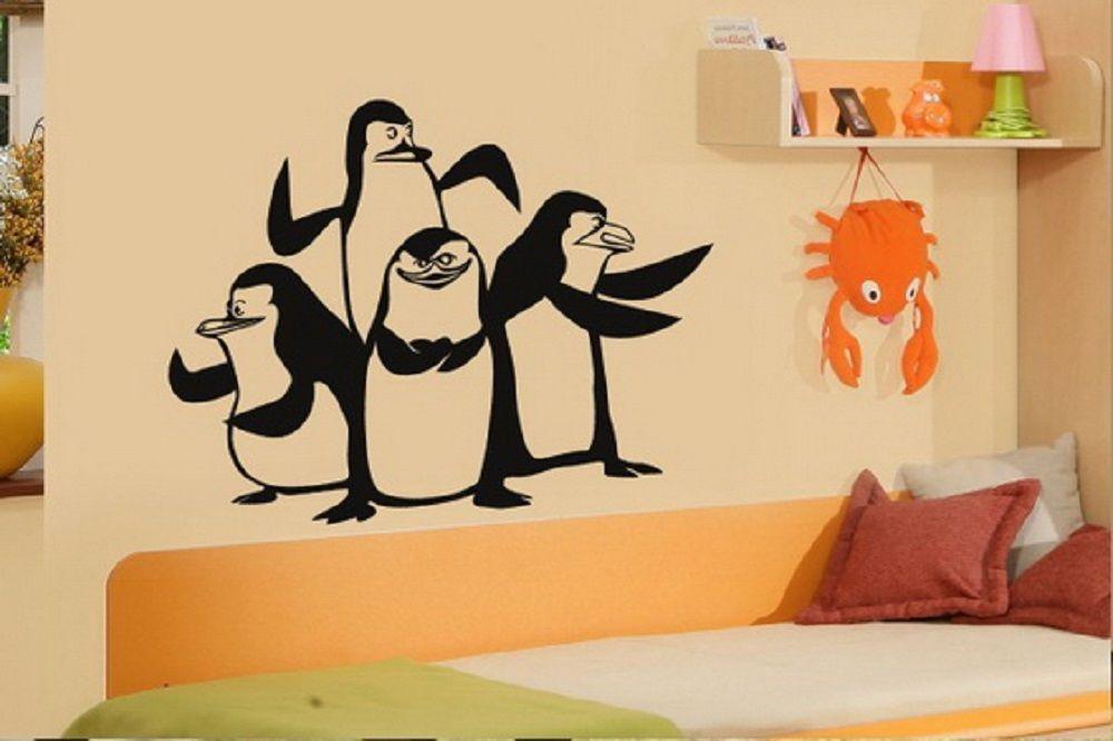 Рисунки на стене прикольные, машенькой прикольные