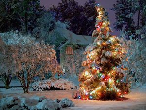 Новый год близко! Пора подумать о подарках. | Ярмарка Мастеров - ручная работа, handmade