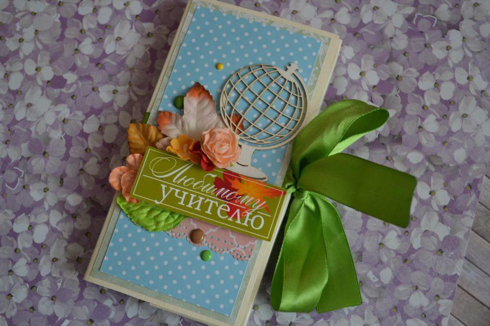 высечки, подарок своими руками, шоколадница