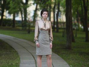 Новый прорыв Ольги Савиной, девушки с НЕ