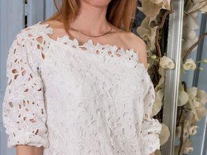 Аукцион на 3 летних платья в магазине Elvira!. Ярмарка Мастеров - ручная работа, handmade.