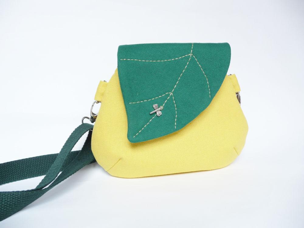 конкурс, сумочка для девочки