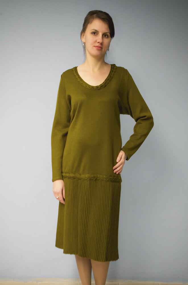 аукцион, аукцион сегодня, аукцион на платье, платье большого размера, платье вязаное, платье со скидкой, платье 60 размера аукцион, большая скидка, большие торги, большой размер, большой аукцион, аукцион сейчас, платье болотного цвета, платье на весну, распродажа вязаных работ, распродажа готовых работ, распродажа одежды, скидки на готовые работы, скидка на платье, вязаное платье
