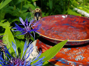 Наборы из керамики для красивой загородной жизни - 30%! | Ярмарка Мастеров - ручная работа, handmade