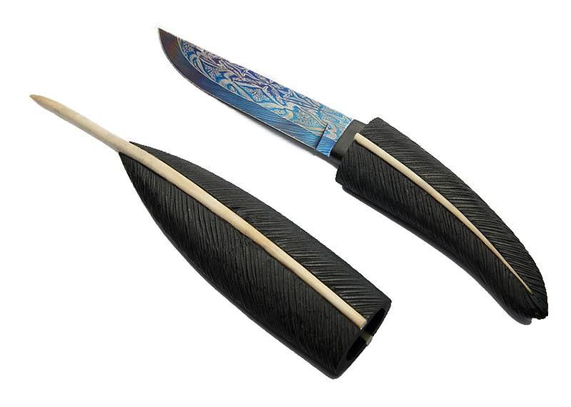 нож, ковка, ручная работа, рыбалка, подарочный нож, подарок мужу, подарок мужчине, подарок девушке, подарок на новый год, подарок на любой случай