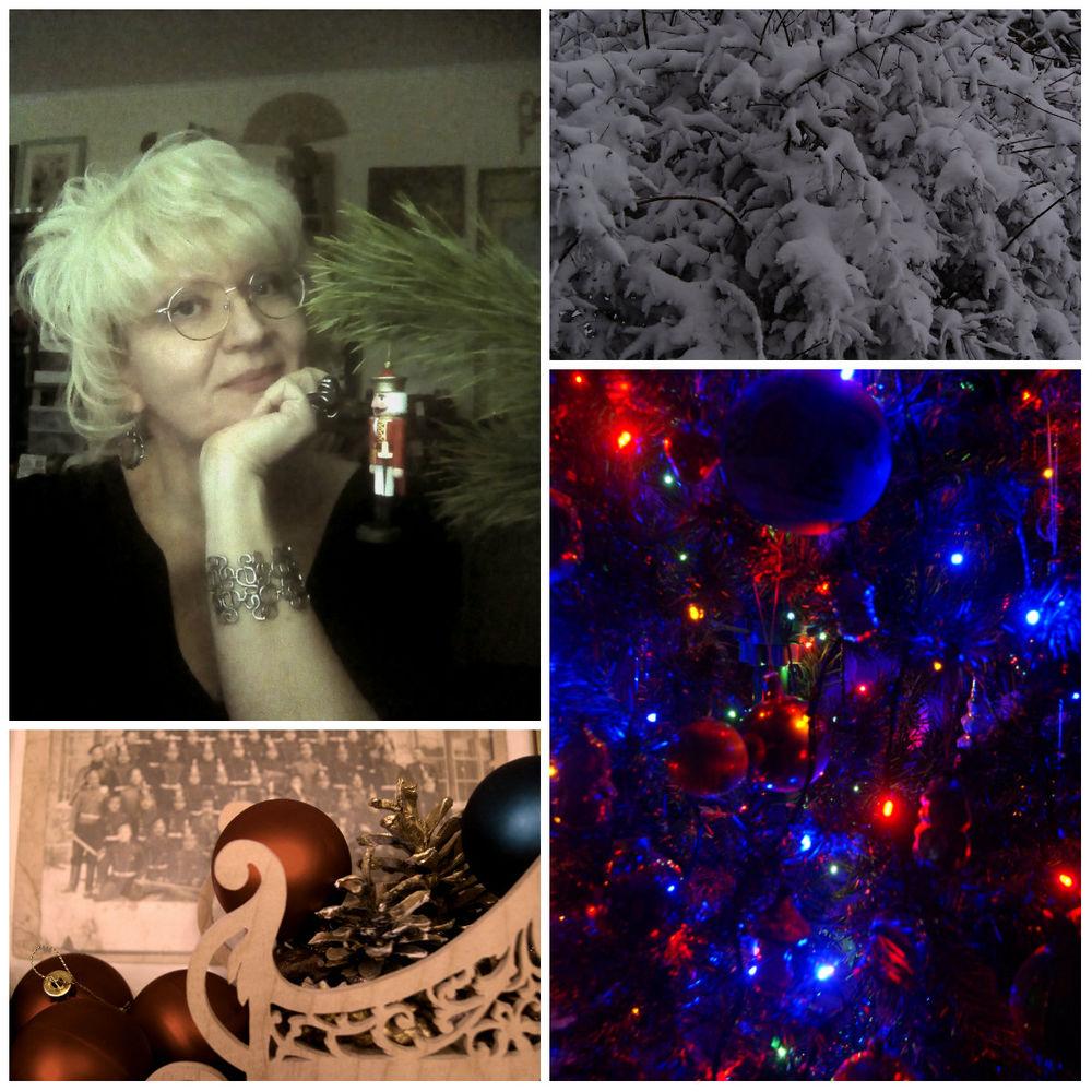 татьяна адаменко, новый год 2017, поздравление
