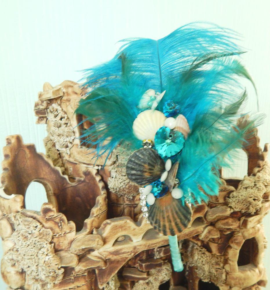 сваровски, кристаллы swarovski, купить ободок, украшения ручной работы, ободок для волос