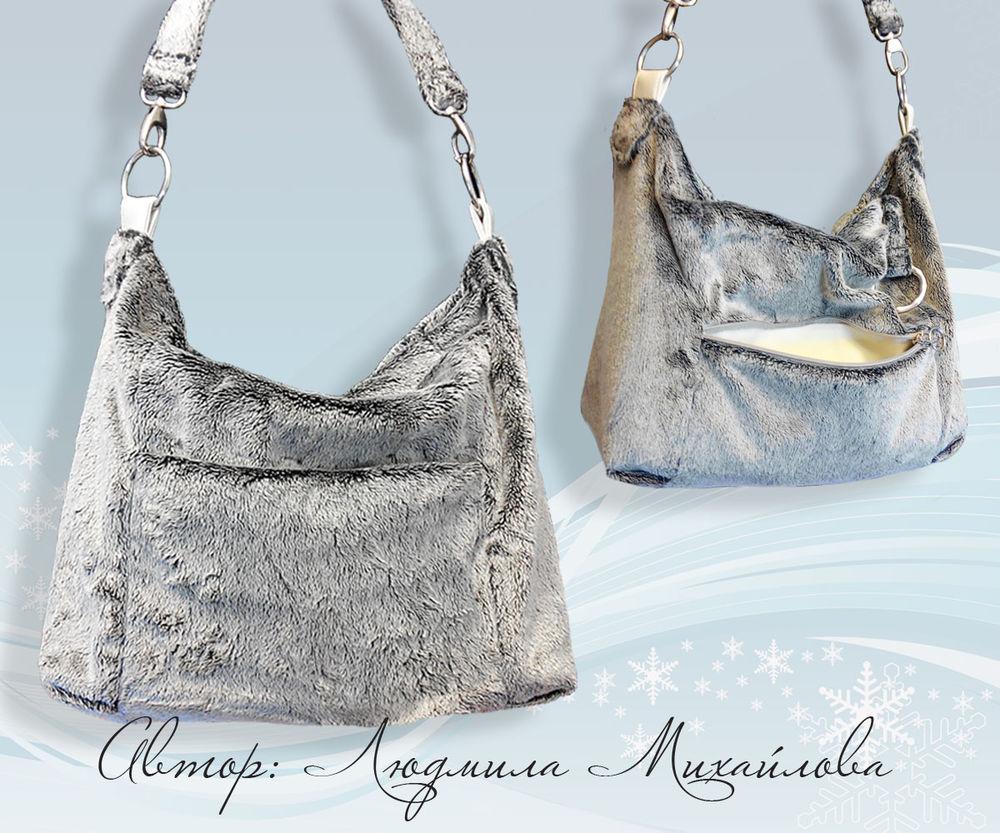 ae2ba94194ab А ещё модные дизайнеры украшают сумки различной вышивкой и аппликациями,  интересным набивным рисунком.