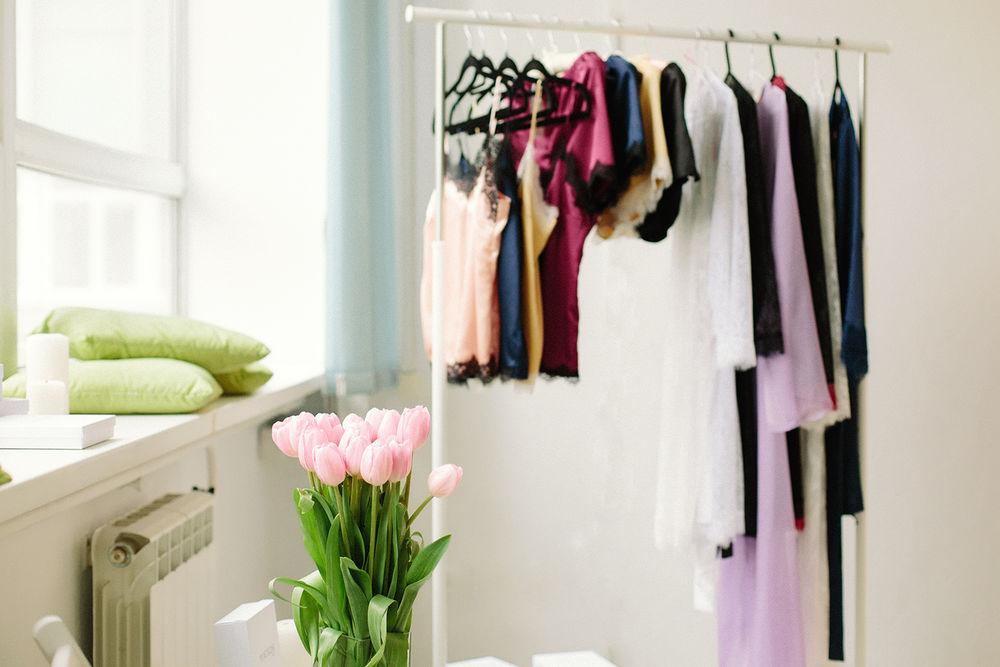 студия нижнего белья, белье ручной работы, пижама ручной работы, кружевное бельё, mandarini, женское белье