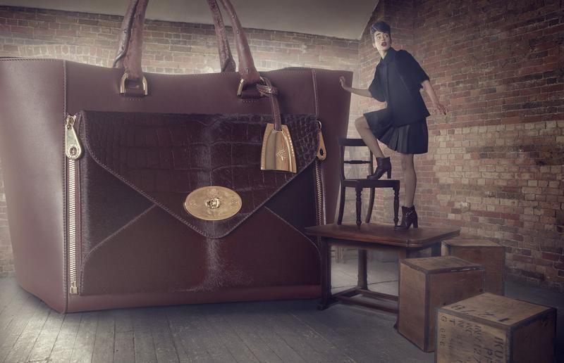 полезная статья, сумка в подарок, купить сумку, женская сумка, сумка кожаная, сумка женская, сумка ручной работы, блог